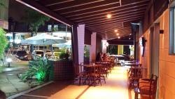 Ernesto Cafes Especiais