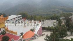 Mingzhu Temple