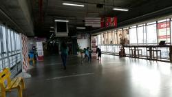 Shopping do Porto - Camelódromo