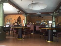 Sitara Indian Restaurant Ubud