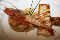 Gastrobar Roberto