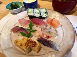 Sushiya Taisho