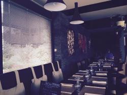 Restaurant Aroy-D
