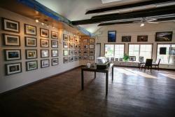 Cape Breton Photography Gallery