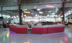 Bowlingstar Montpellier