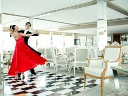 The Private Dance Academy by waltz in vienna - Day Classes