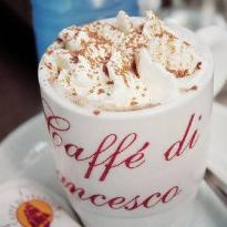Il Caffe Di Francesco
