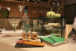 Duo Gastro Bar