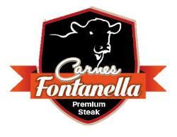 Carnes Fontanella