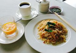 Tayang Suki & Seafood