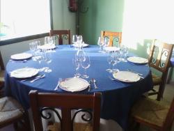 Restaurante Venta Asador La Atalaya