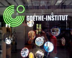 Goethe Insitut