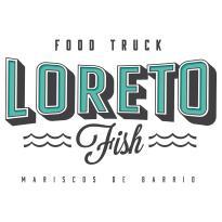 Loreto Fish