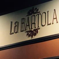 La Bartola