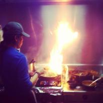 Thai Isaan Kitchen