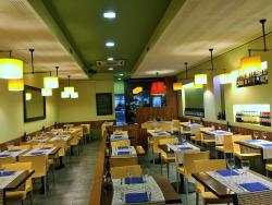 Centre Restaurant