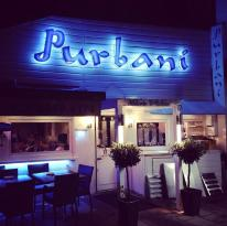 Purbani wanstead