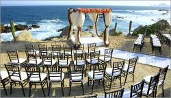 Weddings at Hacienda Encantada