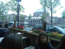 Cafe Kostverloren