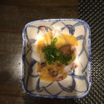 Okumura Restaurante