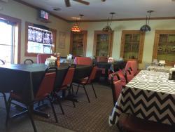 Dawkins Restaurant