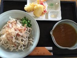 Shoku-Anorita