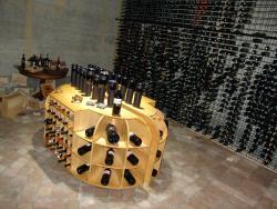 Hedona Wine Club