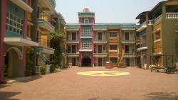 Dadasaheb Phalke Chitranagri