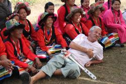The Tibetan Encounter Day Tours