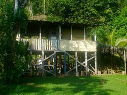 Bolita Hostel