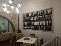 La Braceria di Assisi