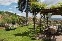 Restaurant Kehlberghof