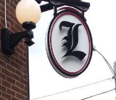 Lachey's