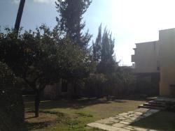 Ethnological Museum House Of Hadjigeorgakis Kornesios