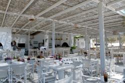 Koumpara Seafood Restaurant