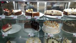 Villa Cafe Brusque