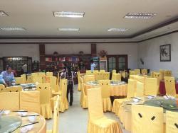 Taiping Villa Restaurant