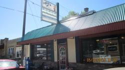 A J's Cafe