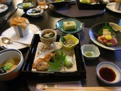 Restaurant Hanamurasaki
