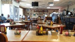 Snellgrove's Restaurant