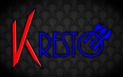 K resto