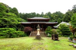 Koninji Temple
