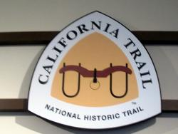 California National Historic Trail