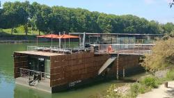 L'Avant Seine