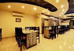 The Royal Inn Hotel & Restaurant