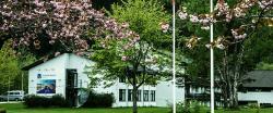 Scandic Partner Nordfjord Hotell & Spa