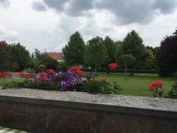 Gasthof Winzerhof