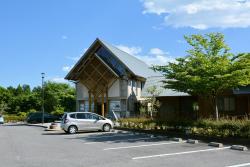 The Chiune Sugihara Memorial Hall