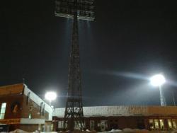 Stadium Khimik