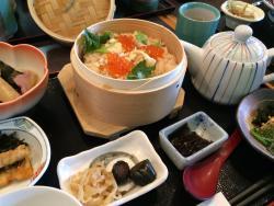 Restaurant Nihonkai
